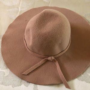 Charlotte Russe Hat